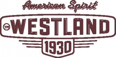 Логотип компании Westland