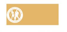 Логотип компании Vest Сoncept