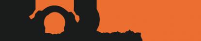 Логотип компании Профессиональное видеонаблюдение