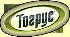 Логотип компании Оптово-розничная компания