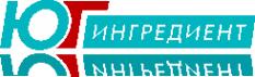 Логотип компании Юг-Ингредиент