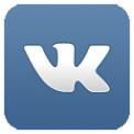 Логотип компании Польза