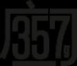 Логотип компании 357 грамм