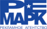 Логотип компании Ре-Марк