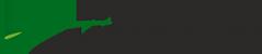 Логотип компании Арт Имидж