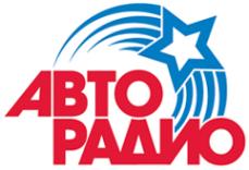 Логотип компании Авторадио-Ростов-на-Дону