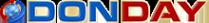 Логотип компании Все грани полезного в блокноте