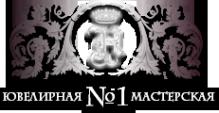 Логотип компании NIKULIN