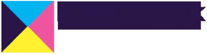 Логотип компании Рост-Пак