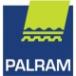 Логотип компании Ялукс-Групп