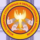 Логотип компании Наградная атрибутика