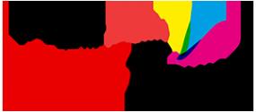 Логотип компании ДрайвПринт