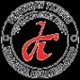 Логотип компании Приазовский Край
