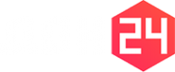 Логотип компании Дон 24