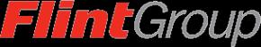 Логотип компании Флексо Дон