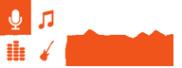 Логотип компании SoundCheck