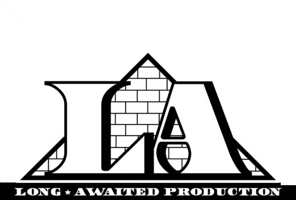Логотип компании Long-Awaited