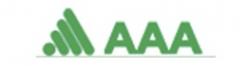 Логотип компании IMS
