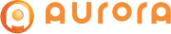 Логотип компании Типография Аврора