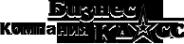 Логотип компании Стройка. Ростовский выпуск