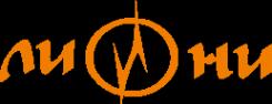 Логотип компании Памятка Новоселам