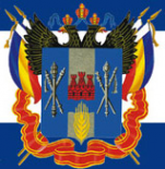 Логотип компании Парламентский вестник Дона