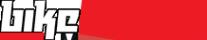Логотип компании Байк Центр