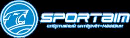 Логотип компании Sportaim