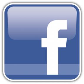 Логотип компании ОКТАГОН