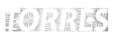 Логотип компании СпортАктив