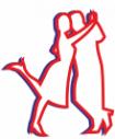 Логотип компании Tango Corazon