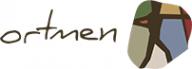 Логотип компании Ortmen.ru