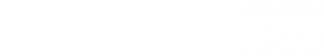 Логотип компании ДЮСШ №11