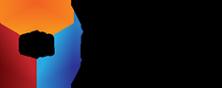 Логотип компании Единый визовый центр
