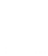 Логотип компании Pistollero