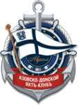 Логотип компании Аврал