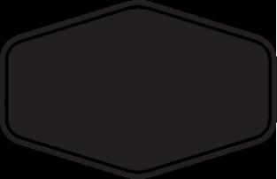 Логотип компании Евразийский
