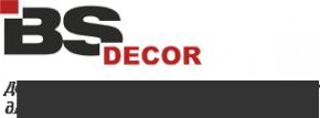 Логотип компании Интерьерный вопрос