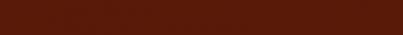 Логотип компании Строитель Дона