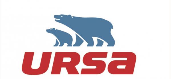 Логотип компании ЭлитСтройСнаб