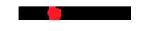 Логотип компании Рос-Потолок