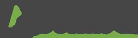 Логотип компании Светоч