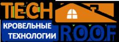Логотип компании Кровельные технологии