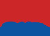 Логотип компании ВИД