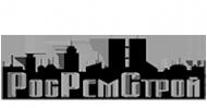 Логотип компании РРС