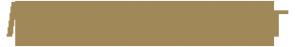 Логотип компании Митрас