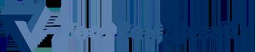 Логотип компании РостРемДизайн