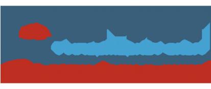 Логотип компании Юг-Уют