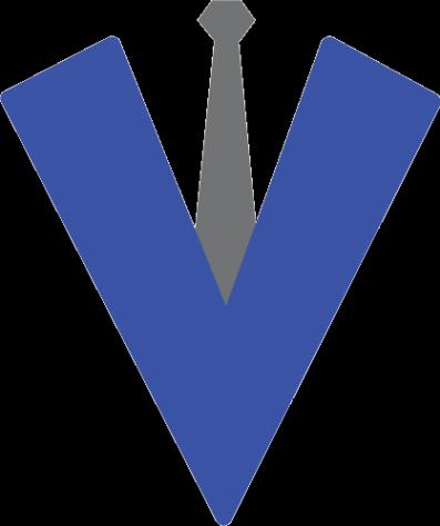 Логотип компании Аметист