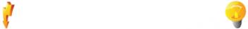 Логотип компании Электромонтажная компания
